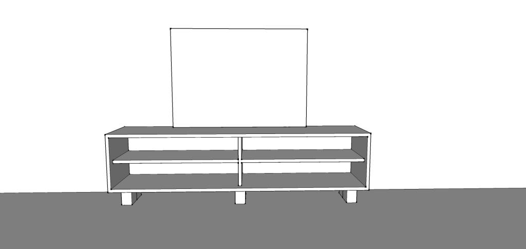 LDK家具2